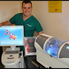 Thorpe Dental, York Dentist Surgery