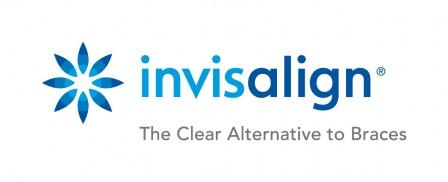 logo_tagline_color_cmyk_large_new